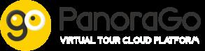panorago virtual tour
